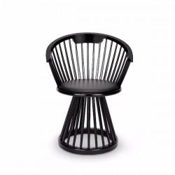 Tom Dixon Fan Dining Chair