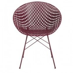 Kartell Matrix Chair
