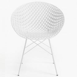 Kartell Matrix Chair