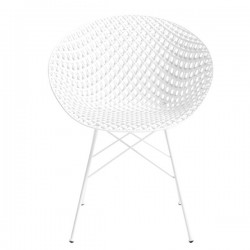 Kartell Matrix Chair Outdoor