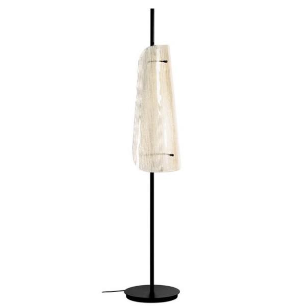 Pulpo Ben Floor Lamp