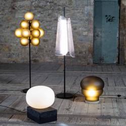 Pulpo Kumo Small Table Lamp