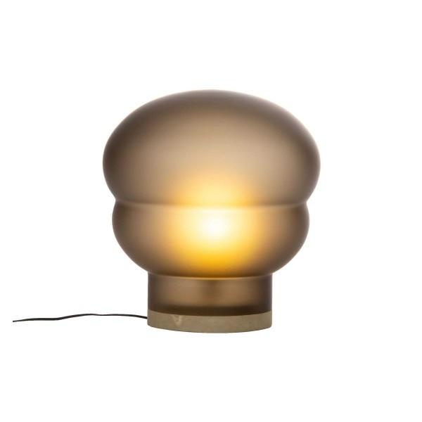 Pulpo Kumo Medium Table Lamp