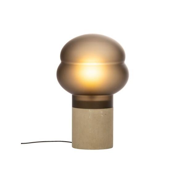 Pulpo Kumo Large Table Lamp