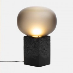 Pulpo Magma One Low Table Lamp