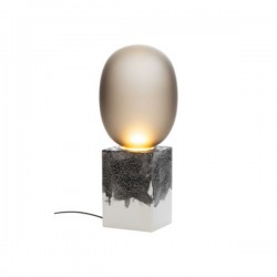 Pulpo Magma One High Table Lamp