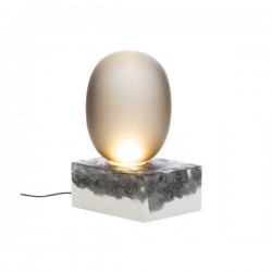 Pulpo Magma Two High Table Lamp