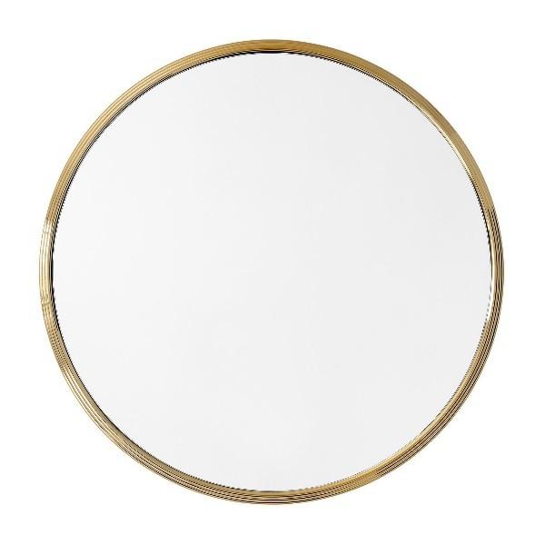 &Tradition Sillon SH5 Mirror