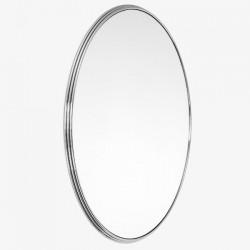 &Tradition Sillon SH6 Mirror