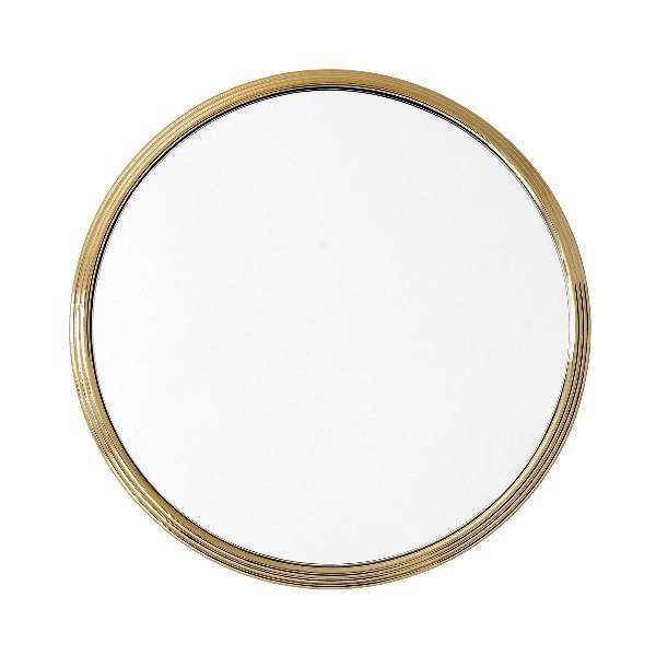 &Tradition Sillon SH4 Mirror