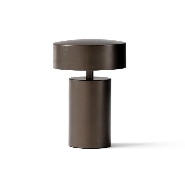 Menu Column Table Lamp