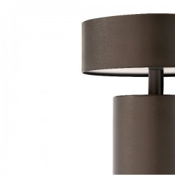 Menu Column Table Lamp