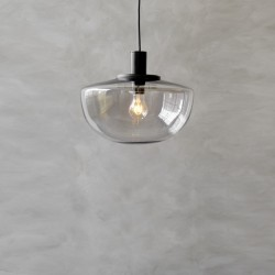 Menu Bank Pendant Lamp