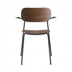 Menu Co Chair Armrest