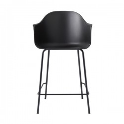Menu Harbour`Counter/Bar Chair