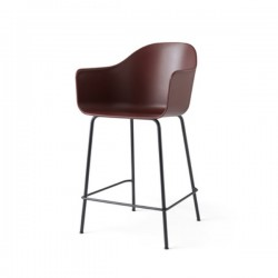 Menu Harbour`Counter/Bar Chair