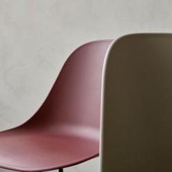 Menu Harbour`Counter/Bar Side Chair