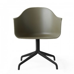 Menu Harbour Swivel Chair