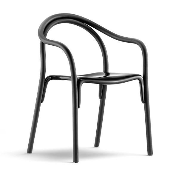 Pedrali Soul Chair