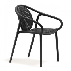 Pedrali Remind Chair