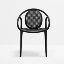 Pedrali Remind Chair