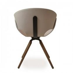 Tonon FL@T923 Chair 923.11 Fix