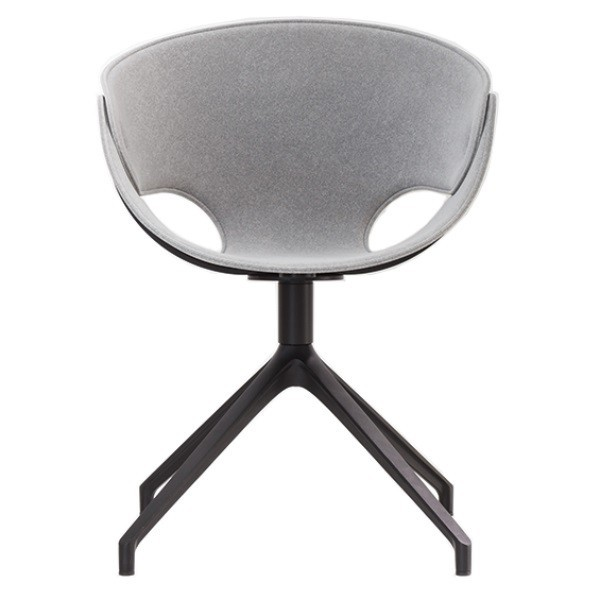 Tonon FL@T923 Chair 923.81