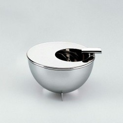 Alessi Marianne Brandt Ashtray