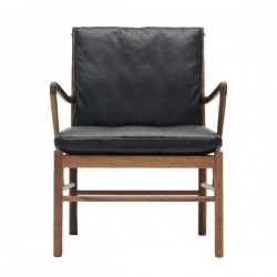 Carl Hansen & Søn OW149 Colonial Chair