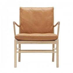 Carl Hansen & Søn OW149 Colonial Chair