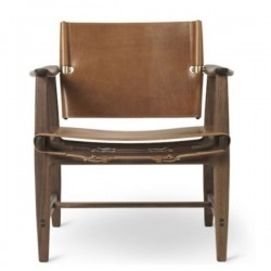 Carl Hansen & Søn Huntsman Chair
