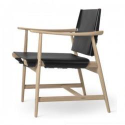 Carl Hansen & Søn Huntsman Chair