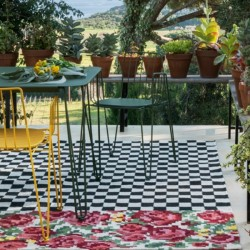 Nanimarquina Oaxaca Outdoor Carpet