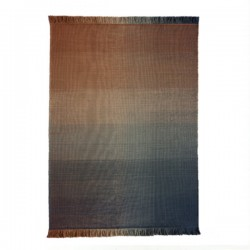 Nanimarquina Shade Palette 2 Outdoor