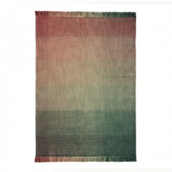 Nanimarquina Shade Palette 3 Outdoor