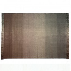 Nanimarquina Shade Palette 4 Outdoor