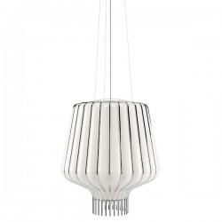 Fabbian Saya Suspension Lamp 40cm