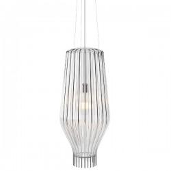 Fabbian Saya Suspension Lamp 31cm