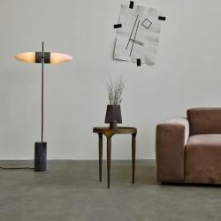 101 Copenhagen Bull Floor Lamp
