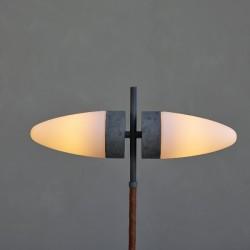 101 Copenhagen Bull Lamp