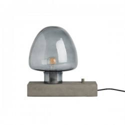 101 Copenhagen Fungi Table Lamp