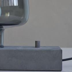 101 Copenhagen Fungi Floor Lamp