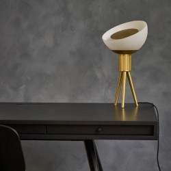 101 Copenhagen Moonraker Table Lamp