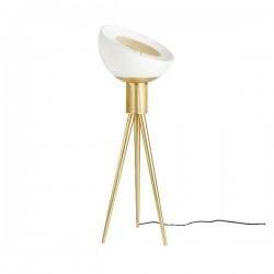 101 Copenhagen Moonraker Floor Lamp