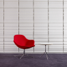 Offecct Soundwave® Skyline