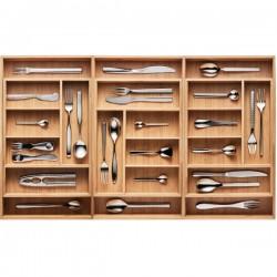 Alessi Itsumo Cutlery Set