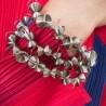 La Mollla Lune Bracelet