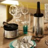 Rosendahl's Grand Cru Wine Cooler