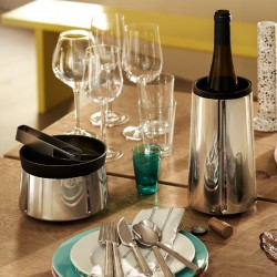 Rosendahl Grand Cru Ice Bucket