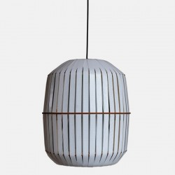 Ay Illuminate Wren Lamp Medium